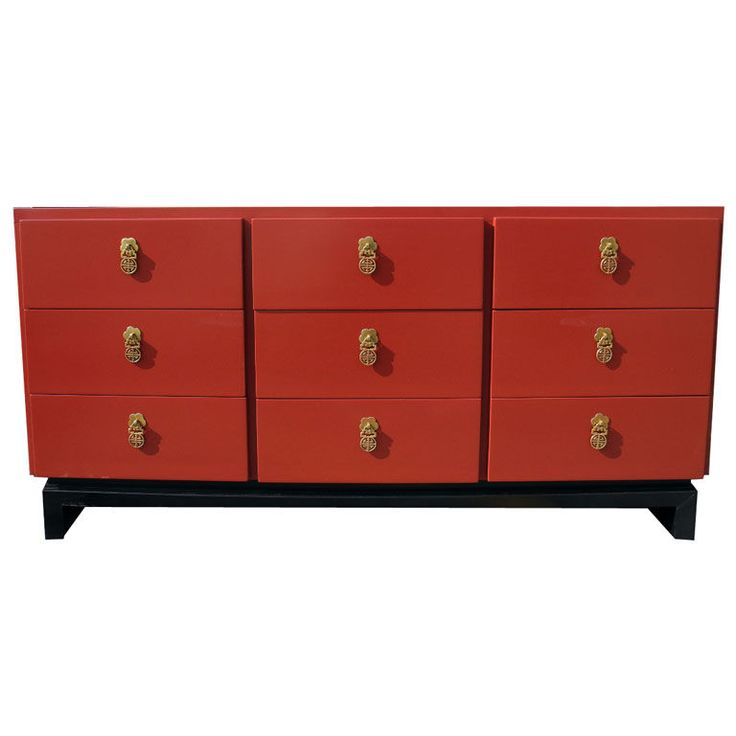 1stdibs - Asian Style 1960's Dresser/Cabinet explore items from 1,700  global dealers at 1stdibs.com