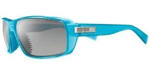 NIKE VISION MUTE MAX OPTIC SUNGLASSES CHLORINE BLUE EVO608 #college #trends #fashion #style