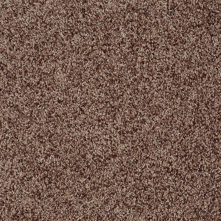 Best Lowes Stock And Express Order Carpet Images