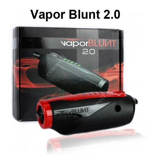 VaporBlunt 2.0 Vaporizer Kits Vapor Blunt 2.0 Dry Herb Atomizer Dry Herb Wax Vaporizer Herbal Vaporizer Pen E Cigarette Starter Kits from K281930785,$61.16 | DHgate.com http://www.dhgate.com/store/19518554#st-navigation-storehome