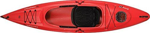Cheap Emotion Envy Sit-Inside Kayak Red 11 https://bestfishingkayakreviews.info/cheap-emotion-envy-sit-inside-kayak-red-11/