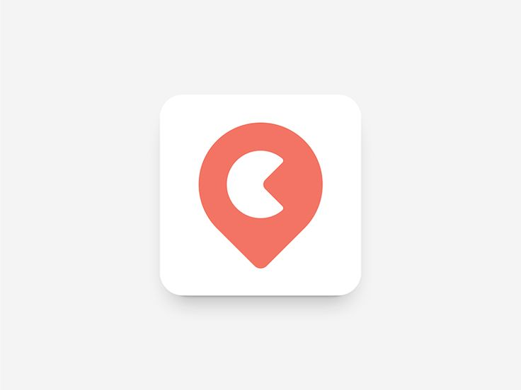 Simpleat app