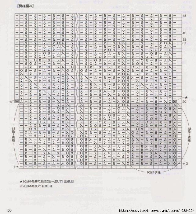 119948279_mp4.jpg 642×700 пикс
