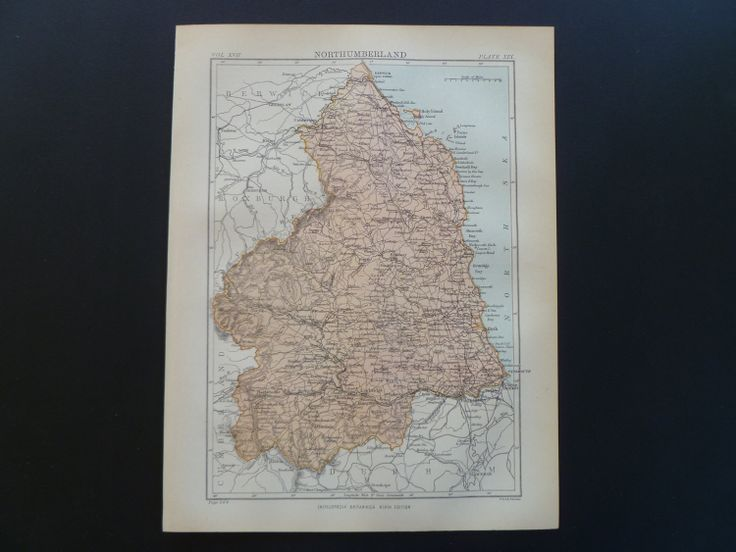 Best Newcastle Map Ideas Only On Pinterest - Us map 1884