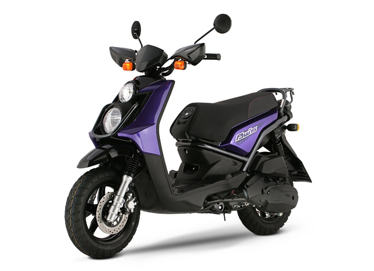 17 best images about zuma yamaha on pinterest honda cub. Black Bedroom Furniture Sets. Home Design Ideas