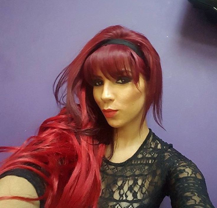 620 Best Tess Wig Hair Boutique 1531 N Farwell Milwaukee Wisconsin 53202 Images On