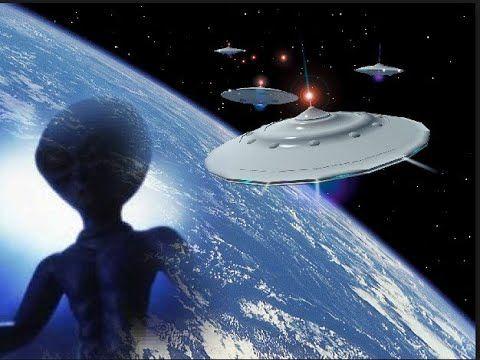 UFO Harvests Energy From Earths Exosphere НЛО получает энергию  Did you like it?Subscribe! Понравилось?Подпишись!