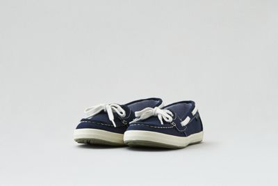 Eastland Skip Boat Shoe  by  American Eagle Outfitters | Family-owned Eastland has been crafting classic, comfortable shoes with the finest workmanship since 1955. Shop the Eastland Skip Boat Shoe  and check out more at AE.com.
