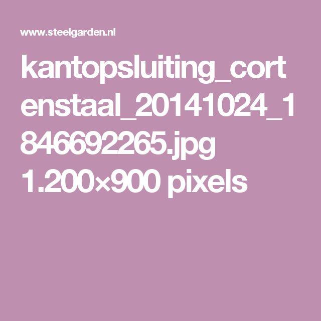 kantopsluiting_cortenstaal_20141024_1846692265.jpg 1.200×900 pixels