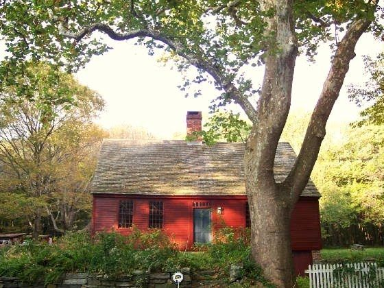 1000 Images About Historical Dwellings Places On Pinterest The Old Paul Revere And John Hancock