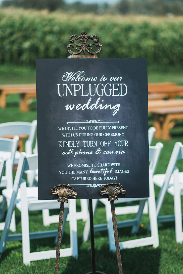 Wedding inspiration to your inbox!Join 1000's of brides and wedding lovers!! Signup now and receive every exciting new post first! I will NEVER EVER give away, trade or sell your email address. You can unsubscribe at any time.