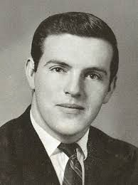 Image result for the picture of Bert Fuller, the first husband of Daisy De Melker.