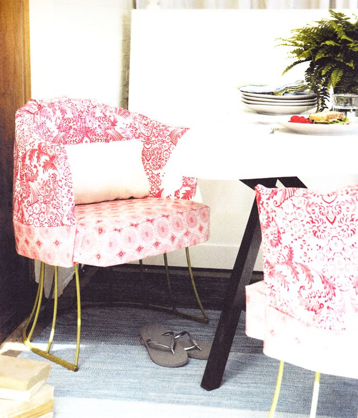 Love These Cube Tables For Patio Or Living Room Made From: 17 Best Ideas About Indoor Chair Cushions On Pinterest