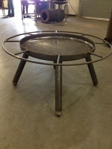 67 best ffa sae projects images on pinterest home ideas horse shoes and horseshoe art - Simple metal art projects ...