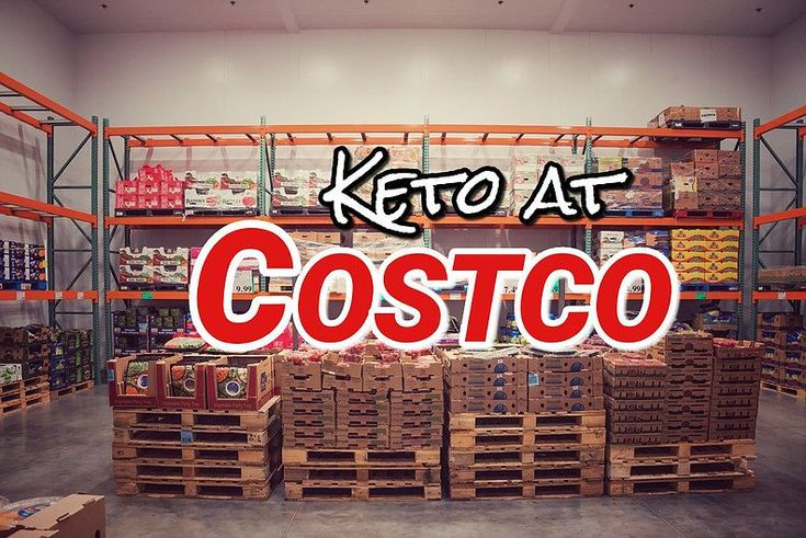 I have three Costco stores within 30 minutes of my home, I'm spoiled. Shopping at Costco is a great way to save money buying in bulk, especially on meat or spe #nutritionplans,