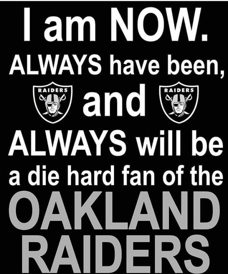 7507 best Raiders images on Pinterest Raider nation, Oakland - best of birth certificate oakland ca