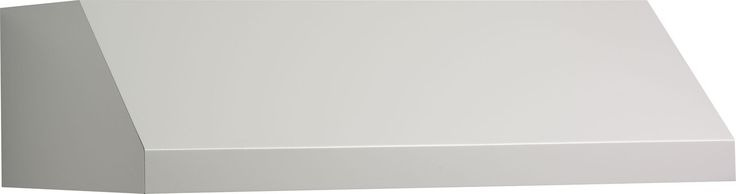 "<p>440 CFM 30"" Wide Steel Under Cabinet Range Hood with Heat Sentry and Dual Centrifugal Blower from the RP1 Collection</p><ul><li>RP1 Collection</li><li>finishes_data</li></ul><strong>Specifications: </strong><ul><li>Replacement Parts Available</li><li>Duct Size: 3-1/4"" x 10""</li><li>Sones: 0.5, 7</li><li>CFM: 440</li><li>Nominal Width: 30</li><li>Depth: 20.625</li><li>Material: Stainless Steel, Steel</li></ul>"