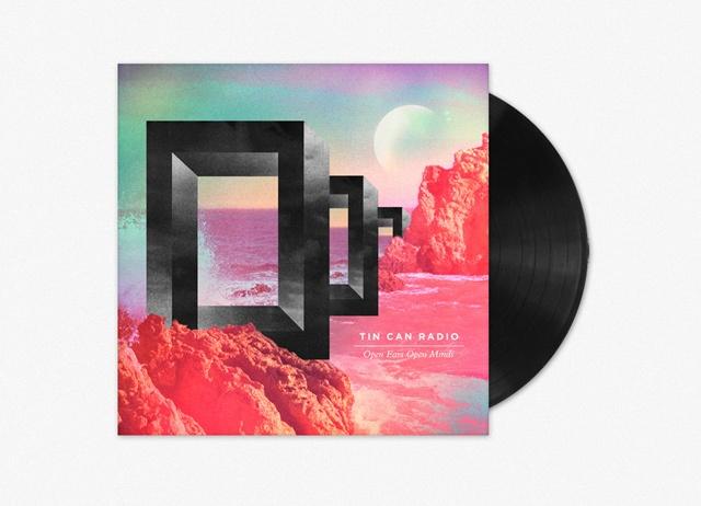 290 best Music cover Design images on Pinterest | Cd design ...