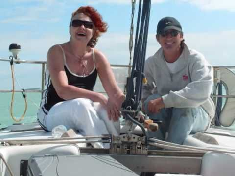 Key West Sailboat Charters from Key West Bight Old Town Harbor - http://yachtcharterstoday.com/yacht-charter-review/key-west-sailboat-charters-from-key-west-bight-old-town-harbor/