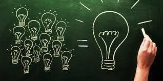Entrepreneur es ni más ni menos que un emprendedor, una persona que quiere crear su propio negocio o llevar a cabo sus proyectos intentando con esto tener una empresa rentable.