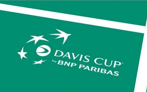 First round world group 2015 draw has been declared for Davis Cup which is scheduled to hold from 6 to 8 March. Winners will qualify for quarterfinals.