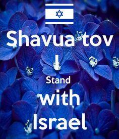messianic jewish rosh hashanah
