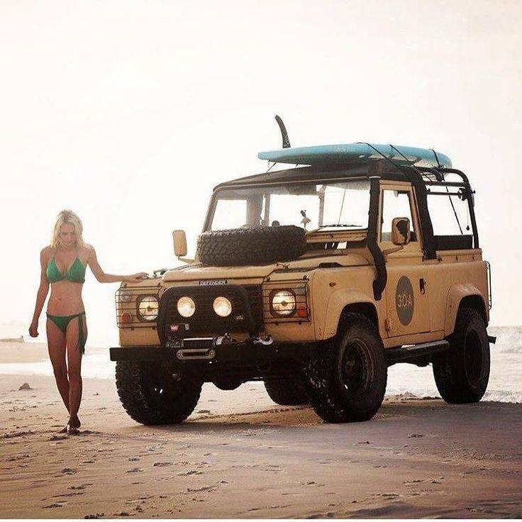 419 Best Land Rover Images On Pinterest: 783 Best Land Rover Ladies Images On Pinterest