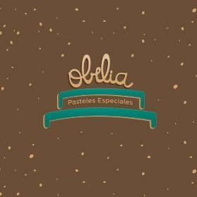 http://www.obelia.com.ar/