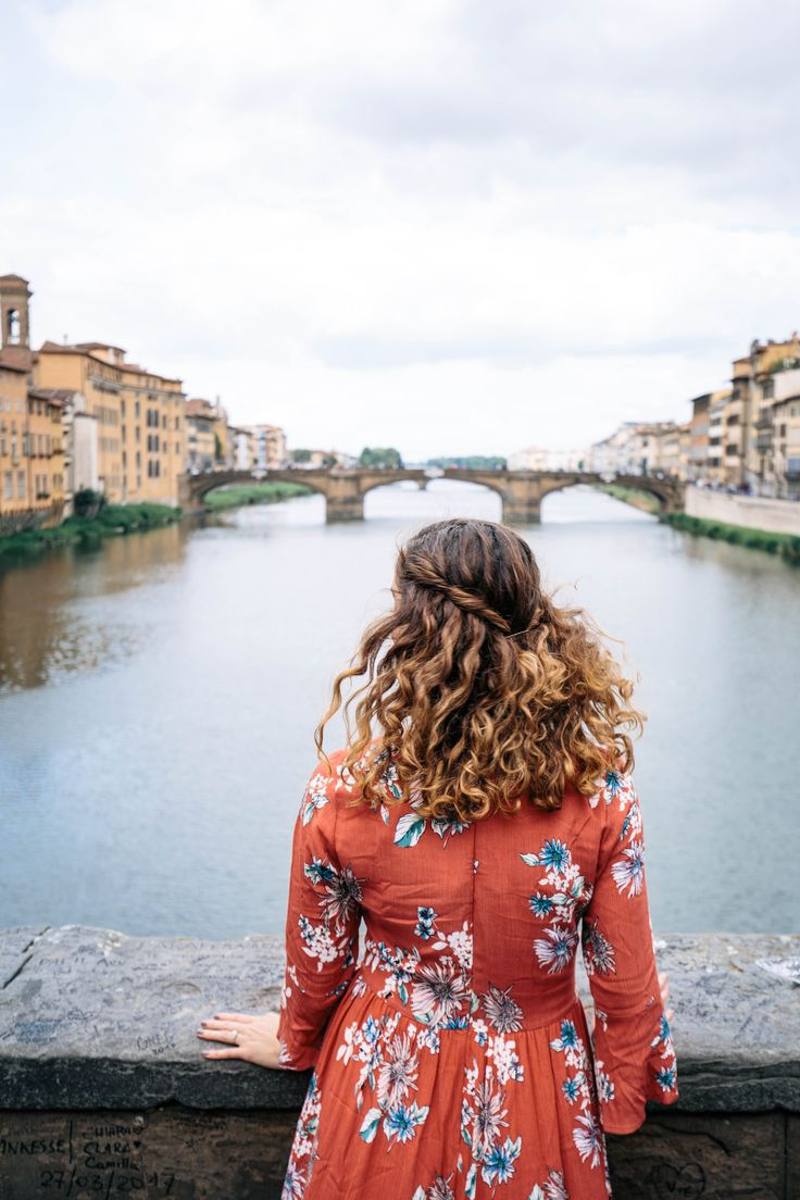 Florence & Tuscany: Italy Travel Guide - Sisters & Sage