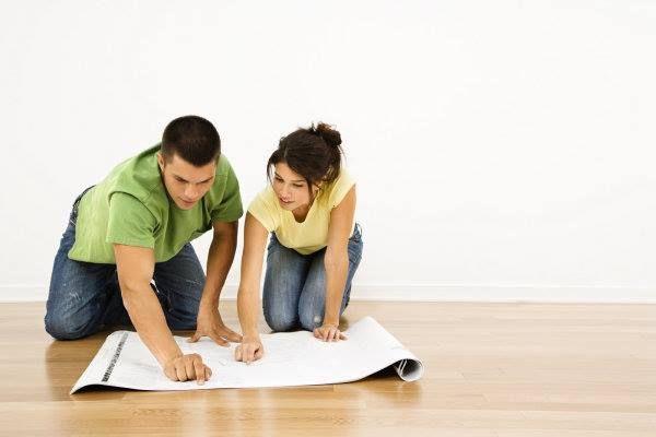 Vezetékcsere lakásfelújítás esetén!  http://www.villany-ász.hu/