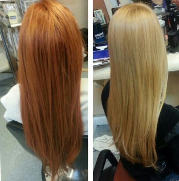 copper-blonde-hair-color-13