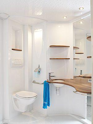 best 20+ disabled bathroom ideas on pinterest
