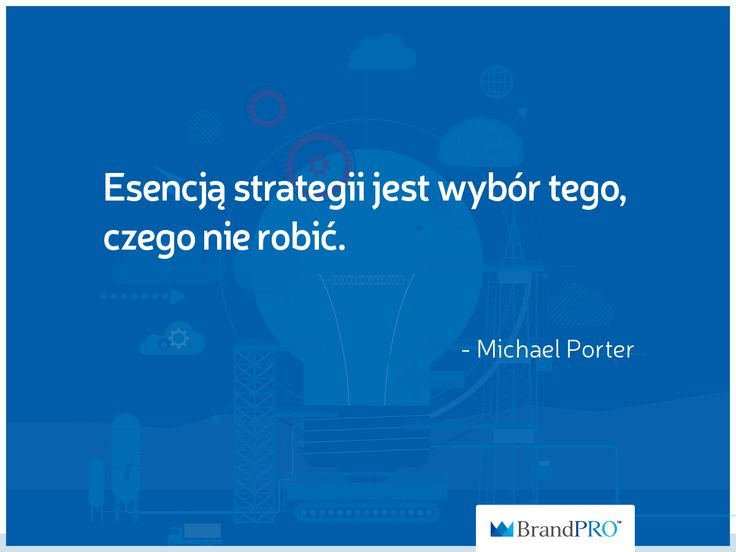 #marketing #quote #strategy #marketingstrategy
