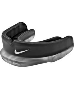 Buy Nike Max Intake Mouthguard at Argos.co.uk, visit Argos.co.uk to shop online for Rugby equipment