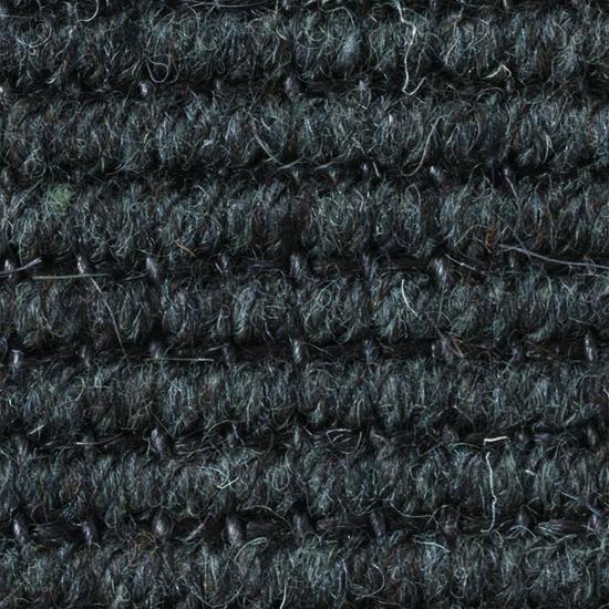 サイザルカーペット