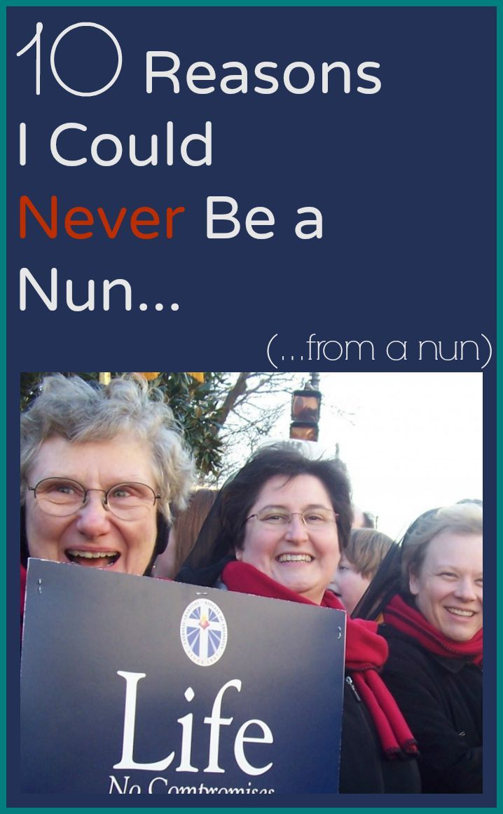 nunn catholic singles Meet nunn singles online & chat in the forums dhu is a 100% free dating site to find personals & casual encounters in nunn.