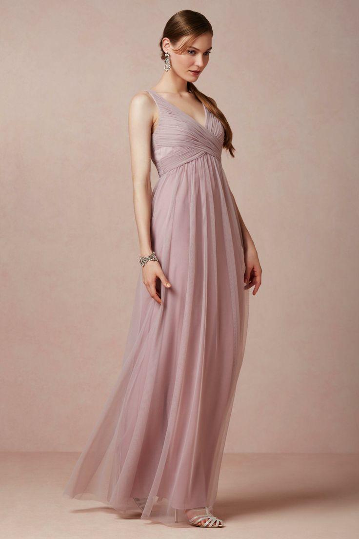 Formal dresses cheap nzuri