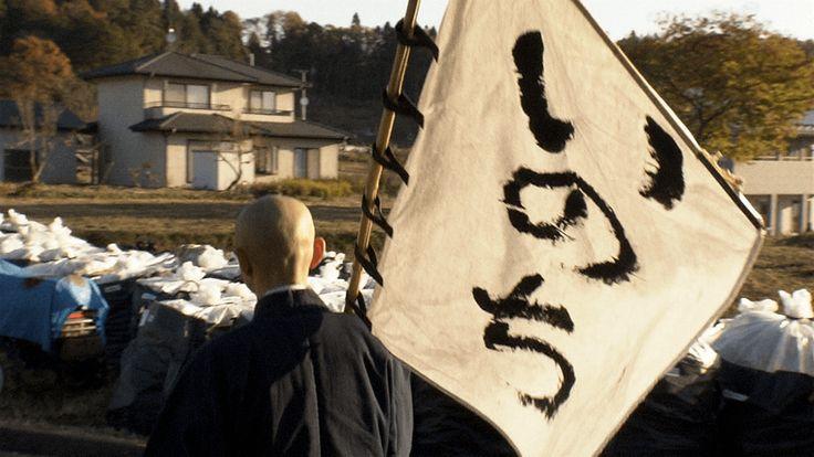 NHKスペシャル 東日本大震災「それでも、生きようとした~原発事故から5年」