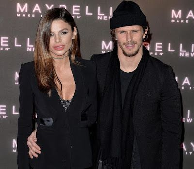 Missé Beqiri Officially Quits 'The Real Housewives Of Cheshire' To Focus On Her Relationship With TOWIE Boyfriend Jake Hall!