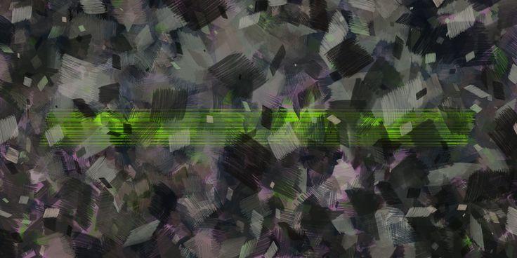 """""""Brane-007-06112012"""" 9449x4724px 300DPI Pixels on PPI"""