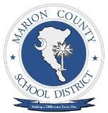 Marion County School District ::