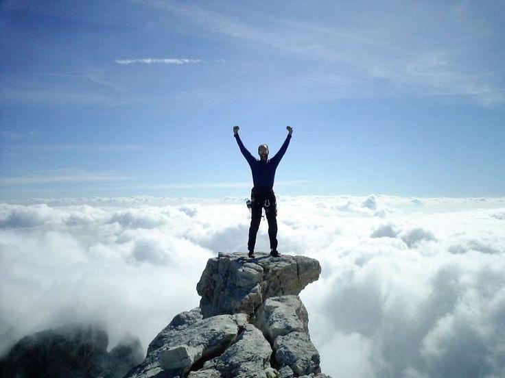 Consejos para tener éxito en la vida
