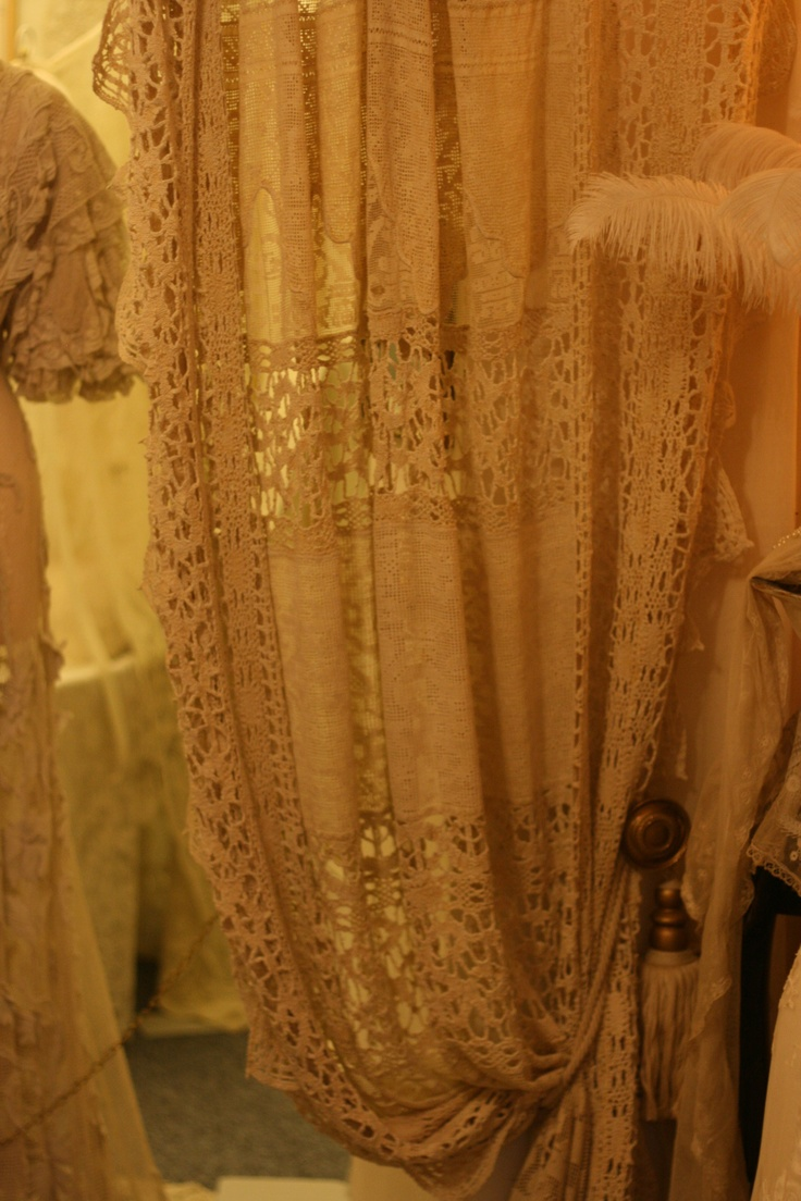 nottingham store the curtain london norfolk and curtains in lace finest specializing c scottish vintage