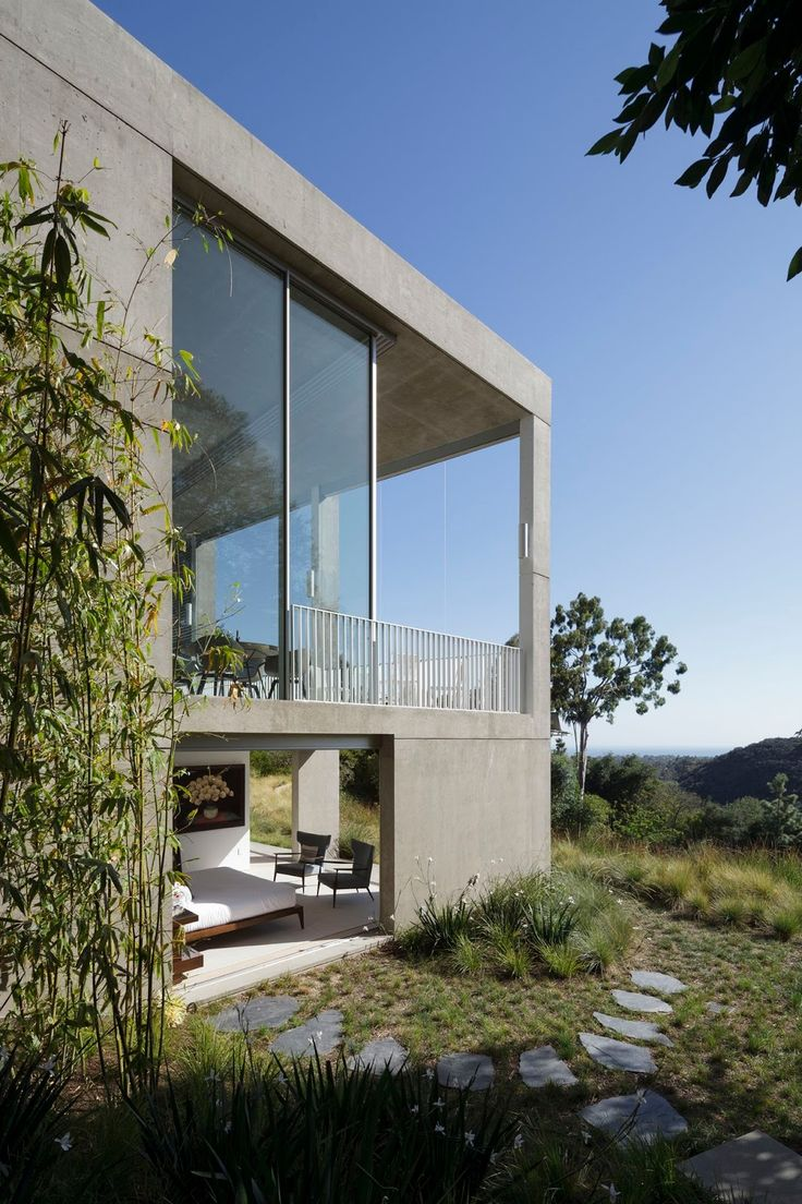 453 best california dwellings images on pinterest | architecture