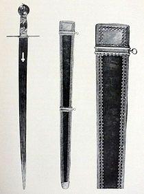 Sword of Saint Wenceslas - Wikipedia, the free encyclopedia