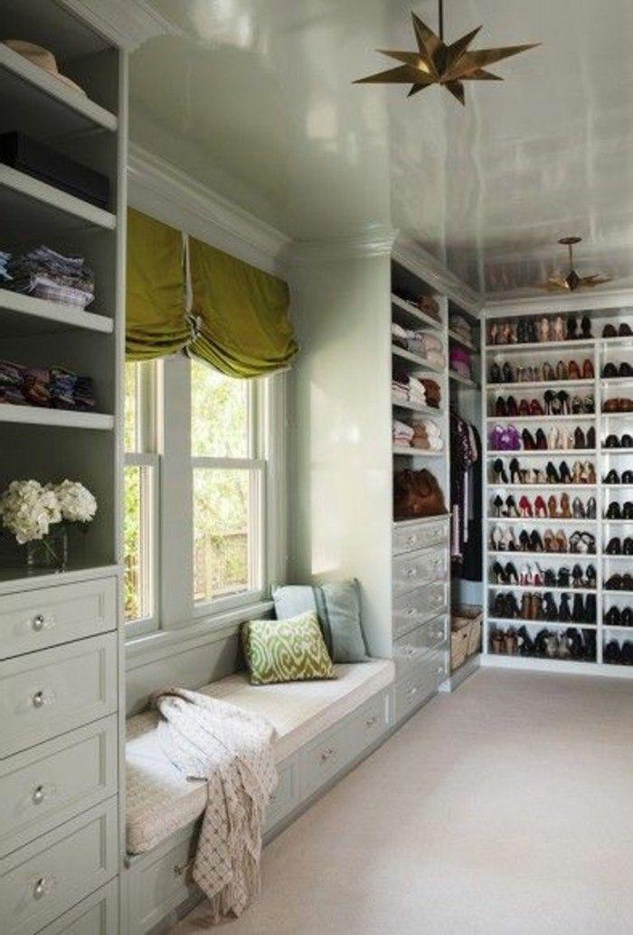 Fashion And Lifestyle Ankleide Zimmer Ankleidezimmer Ankleide