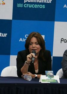 #panama Convenio Copa-Pullmantur generaría a Panamá unos 16 millones ... - Telemetro #orbispanama #kevelairamerica