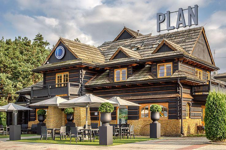 #hotel, #design, #Poland, #Luxury hotel, #beautiful