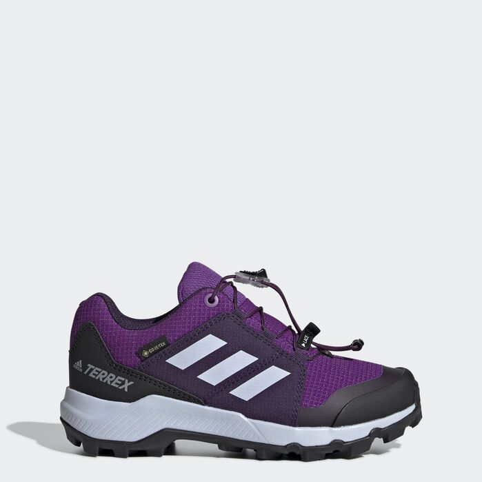 adidas Terrex Ax3 W Zapatillas de Trail Running para Mujer