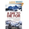 Dead Lucky: Life After Death on Mount Everest: Amazon.co.uk: Lincoln Hall: Books